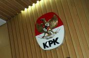 KPK Tetapkan Dua Tersangka Baru Korupsi Asuransi Jasindo