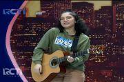 Penampilan Glory Satya Bikin Anang dan Ari Lasso Berdebat