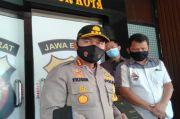 Polisi Periksa 13 Saksi Terkait Habib Rizieq Dirawat di RS Ummi