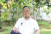 Selain Politikus, Imam Budi Hartono Ternyata Jago Membuat Lagu