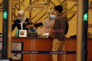 Anies dan Wagub Terpapar COVID-19, Ketua DPRD DKI Minta Roda Pemerintahan Tetap Berjalan