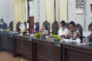 DPRD Minta Perbup Pengganti SKTM Permudah Layanan Kesehatan Warga Kendal