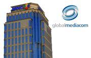 Top! Global Mediacom Cetak Laba Rp747,3 Miliar di Kuartal III 2020
