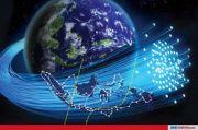 Enaknya, Obligasi Triasmitra Senilai Rp700 Miliar Dijamin oleh CGIF