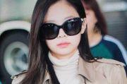Jennie Blackpink Tunggu 2 Bulan untuk Dapatkan Kembali Akun Instagramnya