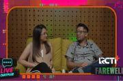 Becca Masterchef Indonesia Kepo Banget Kehidupan Adit MCI saat di Slovakia