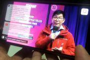 Indosat Ooredoo MPWR Membidik Generasi Digital, Ini Promo Super-Hematnya