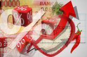 Inflasi Masih Rendah, Bukti Turunnya Permintaan