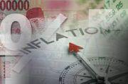 Inflasi November Tak Cerminkan Kenaikan Daya Beli, Pemulihan Ekonomi Bakal Lambat