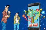 Woow..... Potensi Ekonomi Digital Indonesia di 2025 Bisa Capai USD133 Miliar