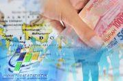Inflasi Terus Berlajut, Diharap Dorong Pertumbuhan Ekonomi