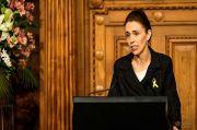 Selandia Baru Prihatin Foto Tentara Australia Pegang Pisau di Leher Anak Afghanistan