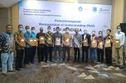 Penuhi Kebutuhan SDM Manufaktur, Polman Bandung Rangkul 6 Lembaga Vokasi