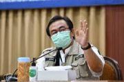 Rumah Sakit Darurat COVID-19 Bakal Dibangun di Malang