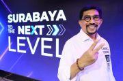 Peduli Masyarakat Kota Surabaya, Pengamat: Risma dan Machfud Arifin Miliki Karakter Sama