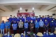 DPK KNPI Tinggimoncong Didorong Lahirkan Program Berkualitas
