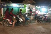 Diduga Terlibat Jaringan Teroris, Densus 88 dan Polda Sumsel Amankan Seorang Pria