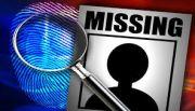 Tim SAR Gabungan Sisir Jejak Nenek Pencari Kemiri yang Hilang di Hutan Maros