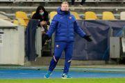 Meski Tidak Lagi Menentukan, Barcelona Pantang Remehkan Ferencvaros