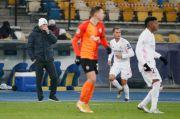 Zidane Heran Real Madrid Bisa Dikalahkan Shakhtar Donetsk