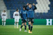 Romero Tegaskan Atalanta Bakal Serang Ajax di Laga Penutup