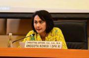 DPR Pertimbangkan Penerapan Dwi Kewarganegaraan di Indonesia