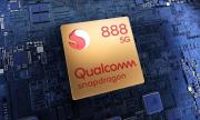 Wajib Tahu, Ini Fitur-Fitur Baru Qualcomm Snapdragon 888 5G