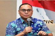 Hikmahanto Juwana: Pemerintahan Sementara Bentukan Benny Wenda Tidak Ada Dasarnya