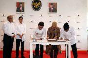 Cuti Bersama Dipangkas, Pemerintah Terbitkan SKB Tiga Menteri untuk Kelima Kalinya