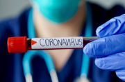 Penelitian: Virus Corona Baru Dapat Masuk ke Otak Melalui Hidung