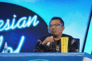 Ada Batch No Anang di Babak Eliminasi 1 Indonesian Idol Special Season