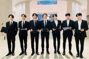 Sah! Boy Band Korea Selatan Bisa Tunda Wajib Militer hingga Usia 30 Tahun