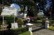 Rumah Dinas Gubernur DKI yang Jadi Tempat Isolasi Anies Baswedan Sudah Berusia 114 Tahun