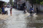 Rawa Buaya Jakarta Barat Disiapkan Jadi Kampung Tangguh Bencana Banjir