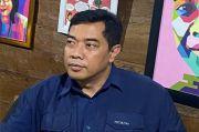 Indonesia Membutuhkan Generasi Muda yang Berideologi Pancasila dan Berjiwa Kesatria