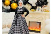 Selamat! Siti Nurhaliza Hamil Anak Kedua