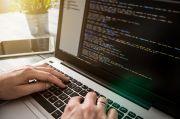 VMware Umumkan Kehadiran Platform Blockchain Kelas Enterprise