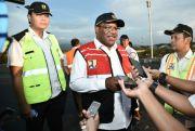 John Wempi Wetipo: Otsus Dianggap Gagal karena Pejabat Daerah Tidak Transparan