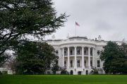 Kejaksaan AS Bongkar Skandal Suap untuk Ampunan di Gedung Putih