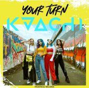 Idol Bukan Berasal dari Korea Selatan, Pantaskah Disebut K-pop?