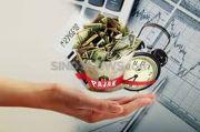 Pendapatan Turun Drastis, Perolehan Pajak Kota Bandung Baru Tercapai Rp1,45 T