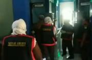 Diduga Praktik Korupsi, Kantor Kominfo Pemkot Pasuruan Digeledah Kejaksaan