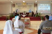 Hadapi Pandemi COVID-19, RS Panti Nirmala Gandeng National Hospital Layani Pemeriksaan RT-PCR