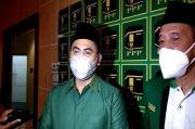 Nyalon Ketum PPP, Gus Yasin Sebut Kantongi Restu Said Aqil