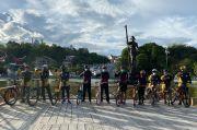 Jelajahi Eksotisme Wisata Tana Toraja dengan Gowes 17 Kilometer