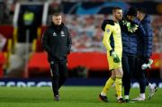 Solskjaer Beberkan Penyebab MU Kalah dari PSG di Liga Champions
