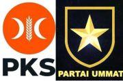 PKS Ganti Logo Bukan karena Kehadiran Partai Ummat
