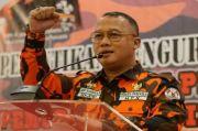 Sekjen Pemuda Pancasila: Reshuffle Kabinet Jangan Didasari Politik Balas Budi