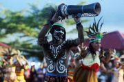 Gunakan Pendekatan Kesejahteraan, Pemerintah Naikkan Dana Otsus Papua