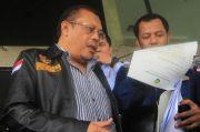 Eggi Sudjana Akan Penuhi Panggilan Polisi Hari Ini, Pengacara: Kami Minta Klarifikasi